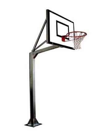 Fabricante material deportivo instalaciones de - Canasta de baloncesto ...